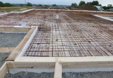 nadzorowanie budowy - AK - Inżynieria Budowlana... zdjęcie 3