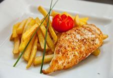lunch - AISPRO Sp. z o.o. zdjęcie 4