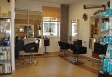 usługi fryzjerskie - Studio Fryzur i Kosmetyki... zdjęcie 7