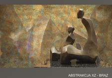 medal - Pracownia rzeźbiarska. Ro... zdjęcie 4