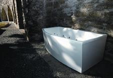 sauna - Novitek Dystrubutor Narvi... zdjęcie 2