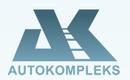 AUTOKOMPLEKS moto-sfera.pl akumulatory Centra Varta, Bosch, Unibat - Poznań, Bukowska 35
