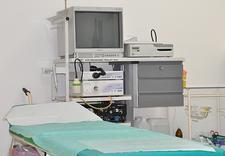 rtg - NZOZ MEDIQ - klinika i sz... zdjęcie 9