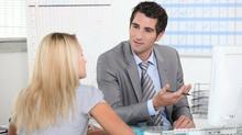 Profesjonalny broker ubezpieczeniowy