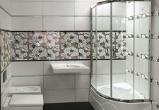 Salon łazienek