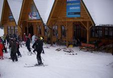 stok narciarski lubomierz - Stacja Narciarska Ski Lub... zdjęcie 10