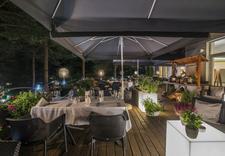 imprezy okolicznościowe masuria hotel - Masuria Hotel & SPA**** zdjęcie 5