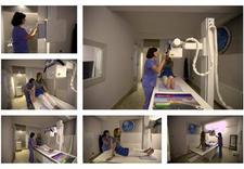 kardiolog kraków - Prima-Med Centrum Medyczn... zdjęcie 9
