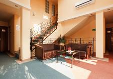 #AktywneLato - Hotel Piaskowy zdjęcie 3