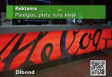 blachy aluminiowe - Plastics Group - reklama,... zdjęcie 9