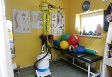 mckenzie - Specjalista Rehabilitacji... zdjęcie 6
