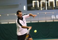 MATCHPOINT tennis & sports club