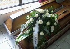 Zakład pogrzebowy MPGKiM Sp. z o.o.