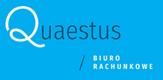 Quaestus Sp. z o.o. - Jabłonna, Leśna 17b/39
