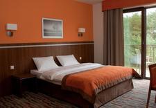 leśna - Hotel Kawallo- restauracj... zdjęcie 25