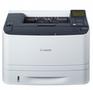 drukarki, urządzenia wielofunkcyjne