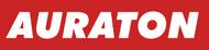 LARS. Ogrzewanie podłogowe, regulatory temperatury, sterowniki pomp - Niepruszewo, Świerkowa 14