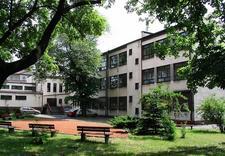 uczelnia - Kolegium Pedagogiczne Pol... zdjęcie 1