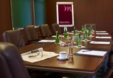 konferencje - Mercure Mrągowo Resort & ... zdjęcie 8