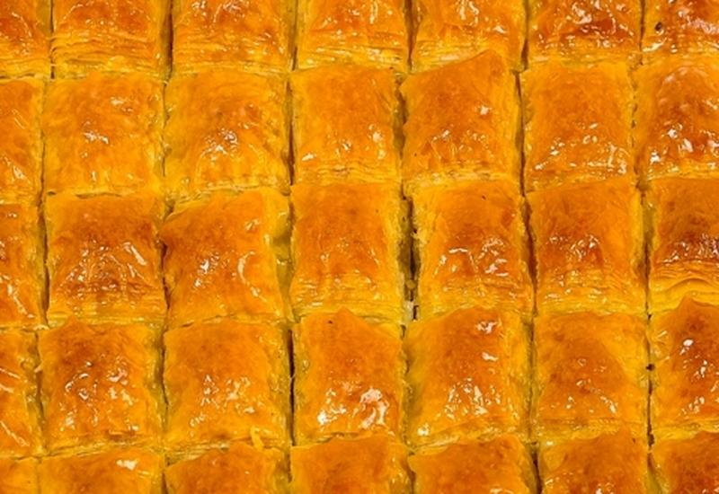 liban - Samira Sp. z o.o. zdjęcie 1