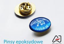 czyściki - A&J Agnieszka Polak zdjęcie 12