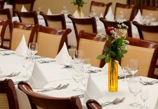 organizacja wesel - Hotel-Dworek Tryumf zdjęcie 3