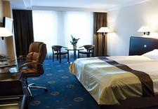 apartamenty łódź - Hotel Ambasador Centrum zdjęcie 3