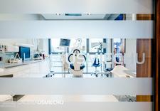 ortodoncja kraków - Centrum Stomatologii Este... zdjęcie 10