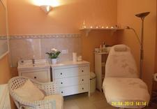 pedicure - Arallia-Naturalne Piękno ... zdjęcie 1