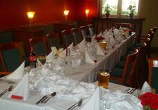 restauracja - Restauracja Kwintesencja zdjęcie 1