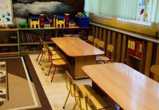 przedszkole domowe kraków - Prywatne Przedszkole nr 1... zdjęcie 17