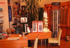 donna caran - Optyk OPTY-MAL. Optometry... zdjęcie 5