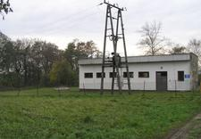 monitoring stanu wód i gruntów - Hydroconsult Sp. z o.o. B... zdjęcie 4