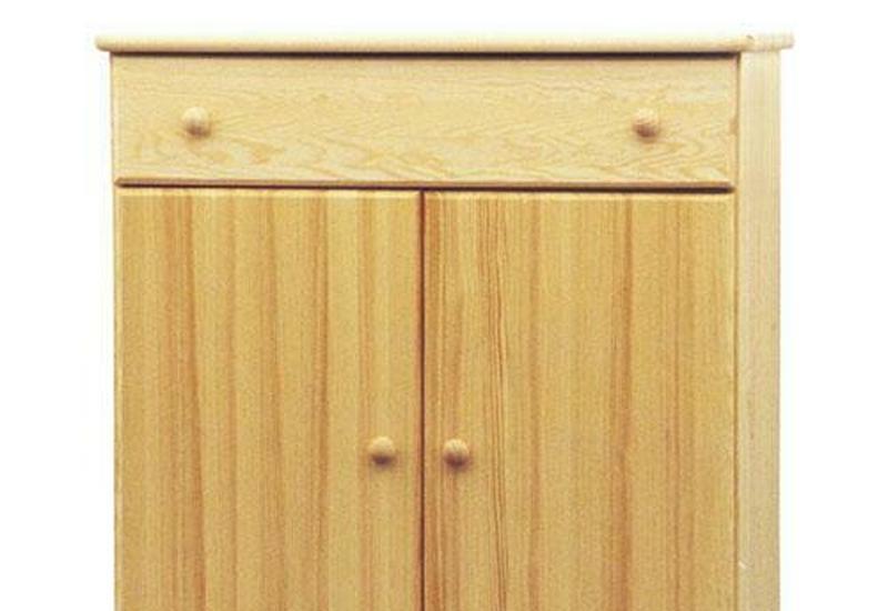 meble sosnowe star meble na zam243wienie meble drewniane