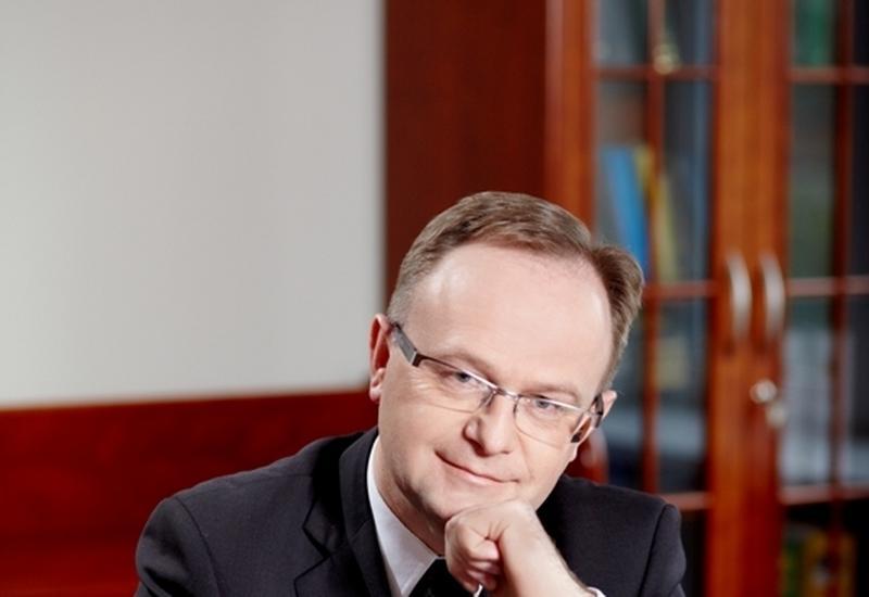 prawnicy - Kancelaria Adwokacka Dari... zdjęcie 1