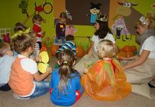 zabawy dla dzieci - Kraina Zabaw AKUKU zdjęcie 8