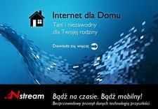 systemy zabezpieczeń - IT Systematic Group Inter... zdjęcie 3