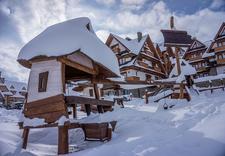 weekend w górach - Zawrat Ski Resort & SPA *... zdjęcie 18