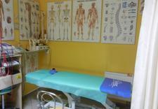 kręgosłup - Specjalista Rehabilitacji... zdjęcie 5