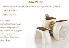 bodyshape - Strefa Zadbanego Ciała Ro... zdjęcie 7