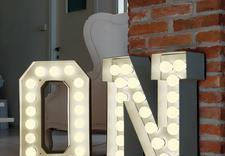 wyposażenie wnętrz - ShopAtCircus.pl. Home Dec... zdjęcie 1