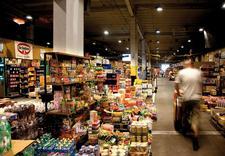 wynajem magazynów katowice - Śląski Rynek Hurtowy Obro... zdjęcie 5