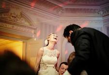 zdjęcia ślubne - Marcin Fryże Fotografia. ... zdjęcie 4