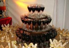 żywienie zbiorowe - Catering Kantyny Sp. z o.... zdjęcie 4