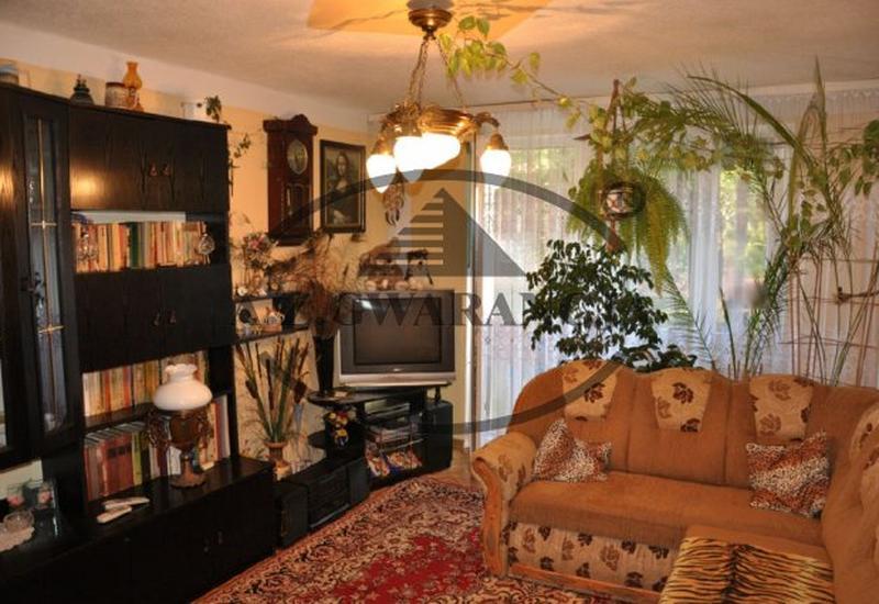 wynajem mieszkań - Biuro Nieruchomości A. Z.... zdjęcie 3