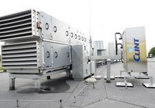 nagrzewnice powietrza - Klima-Went. Klimatyzacja,... zdjęcie 21