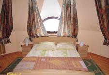 motel - Górski Pałacyk. Noclegi. ... zdjęcie 22