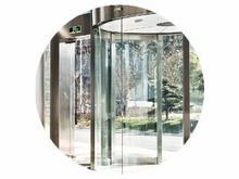Czyszczenie powierzchni szklanych