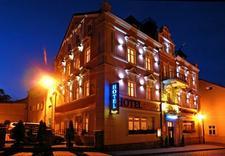 imprezy okolicznościowe - Hotel Sonata zdjęcie 1