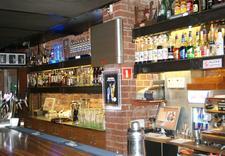 pub - Pub Coolturka zdjęcie 1